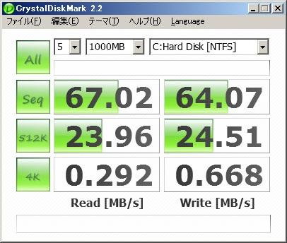 CrystalDiskMark HDD20120922.jpg